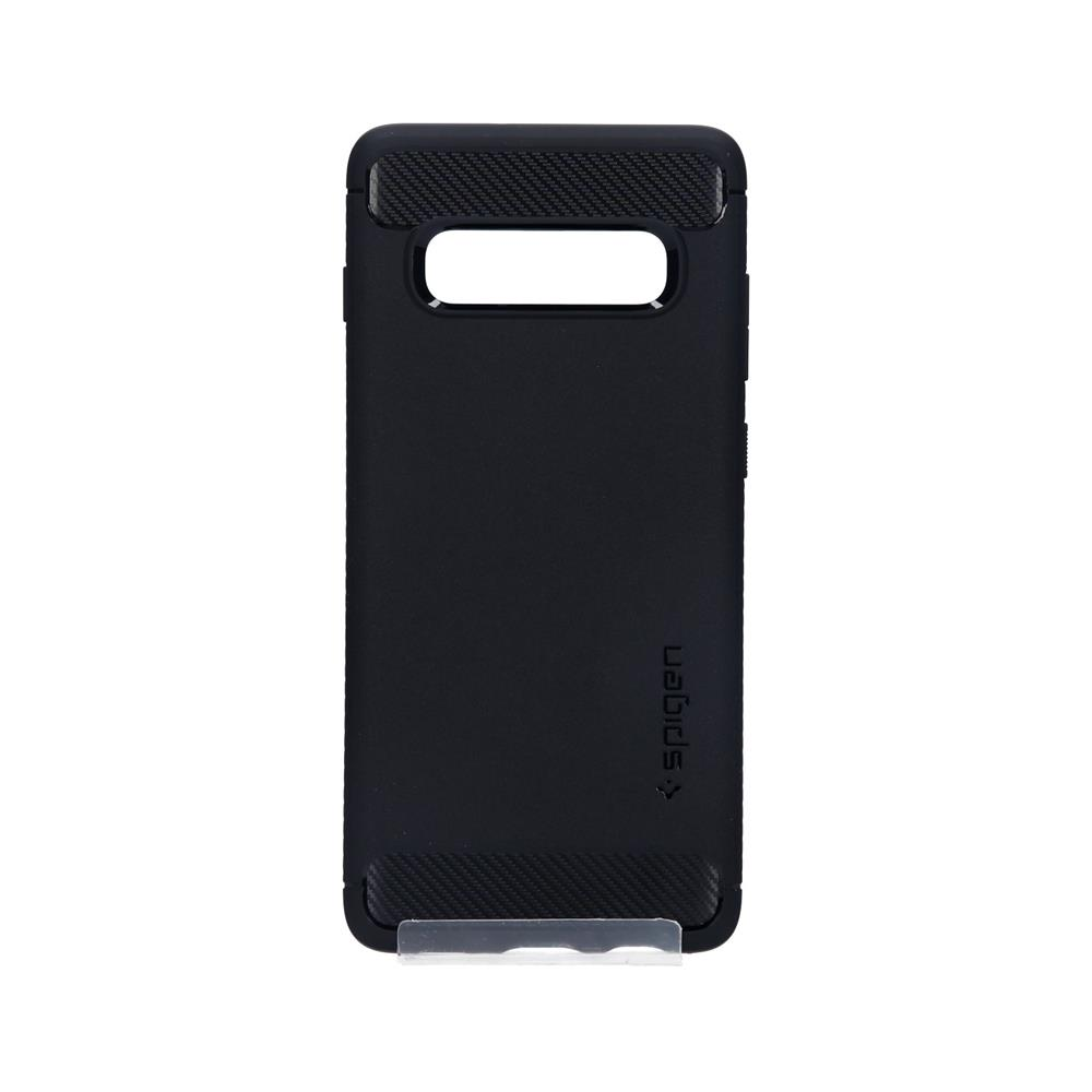 SPIGEN TPU ovoj Rugged Armor (606CS25765)
