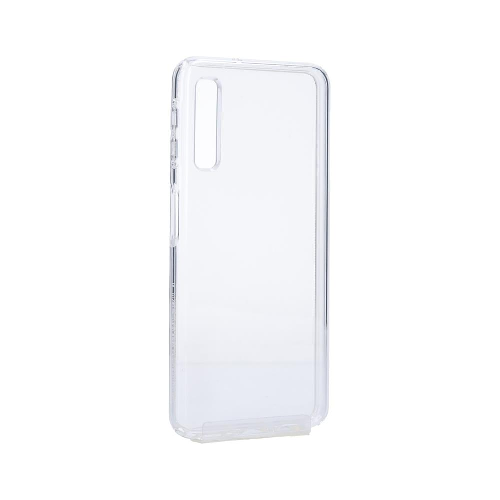 SPIGEN TPU ovoj Liquid Crystal (608CS25751)