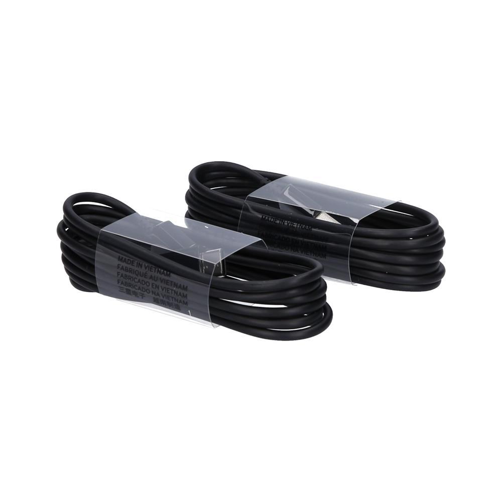 Samsung Podatkovni kabel Type-C (EP-DG930MBEGWW)