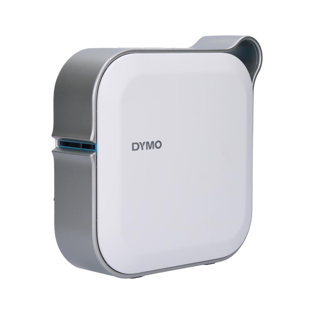 DYMO Tiskalnik MobileLabeler