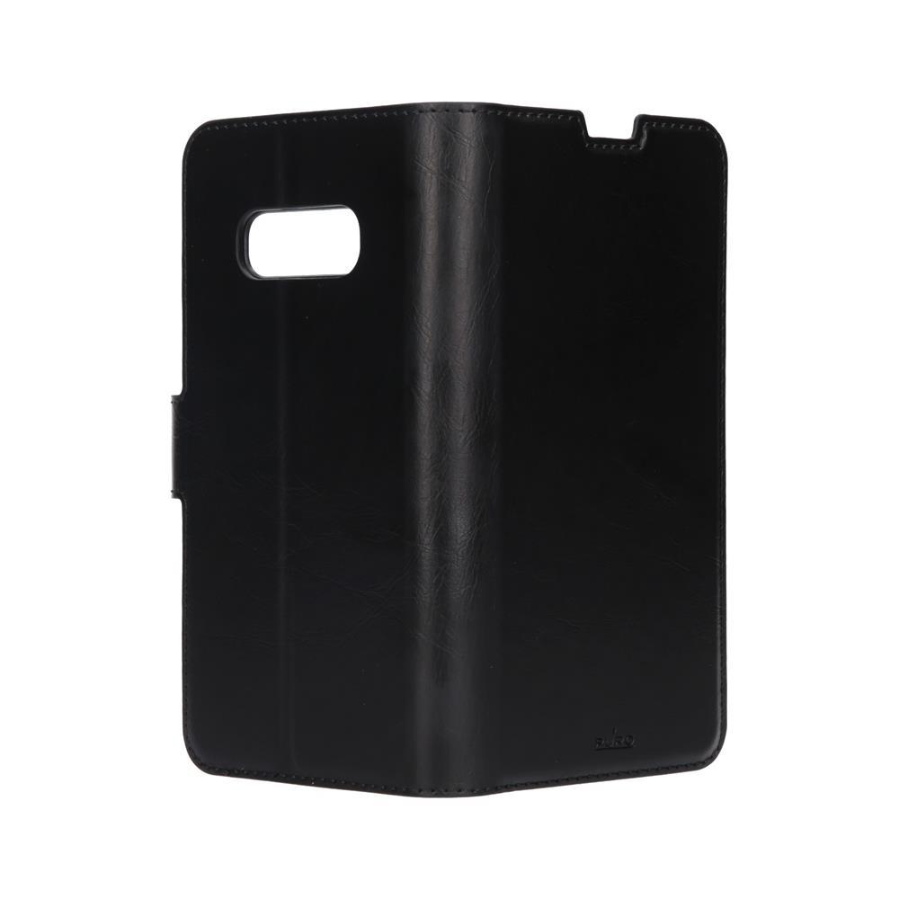 Puro Preklopna torbica C4 (SGS10LBOOKC4BLK)