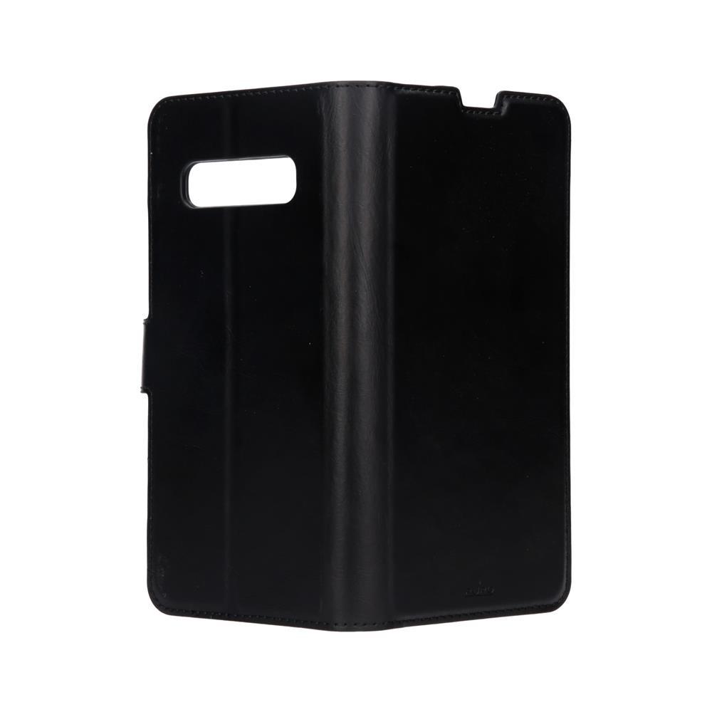 Puro Preklopna torbica C4 (SGS10PBOOKC4BLK)
