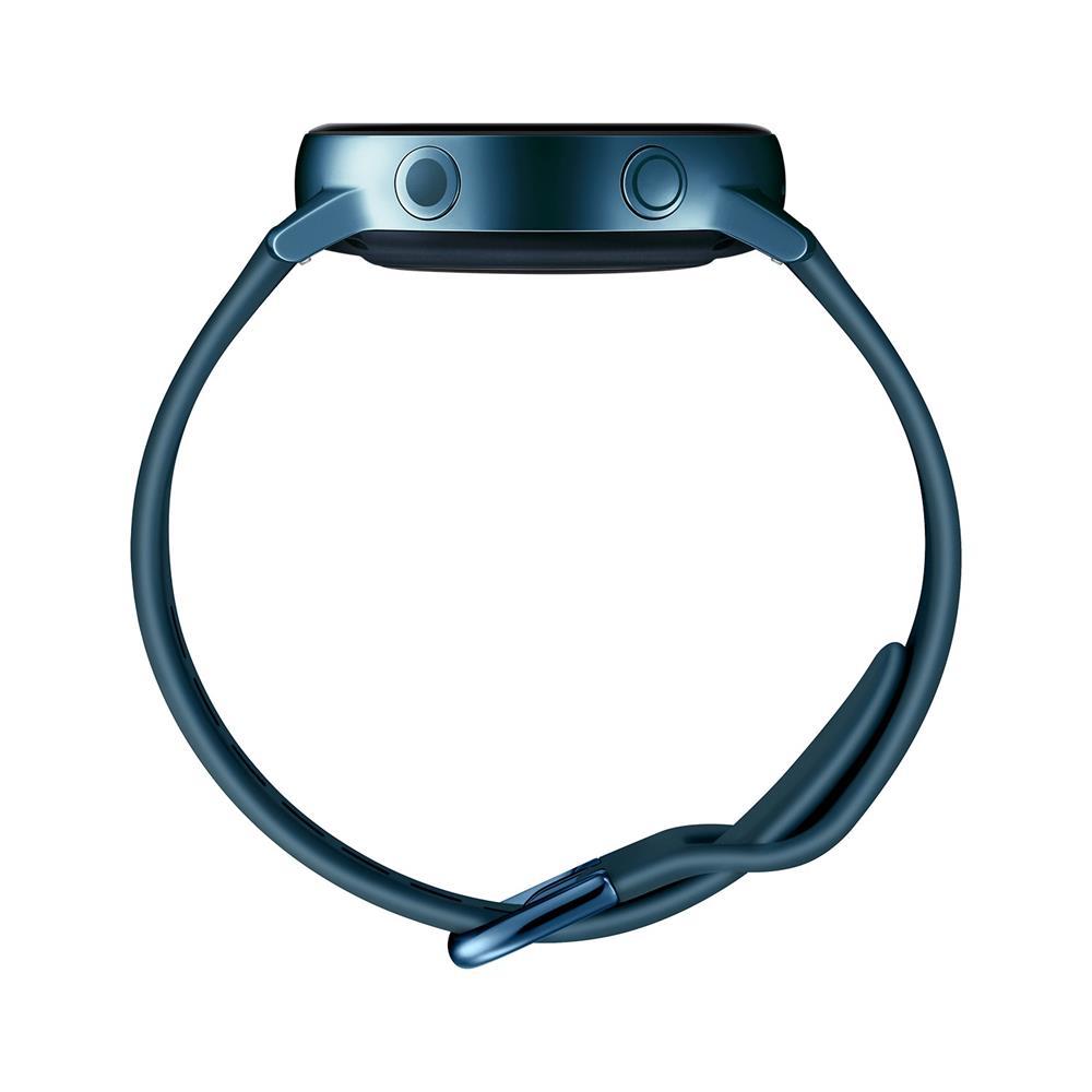 Samsung Pametna ura Galaxy Watch Active (SM-R500)