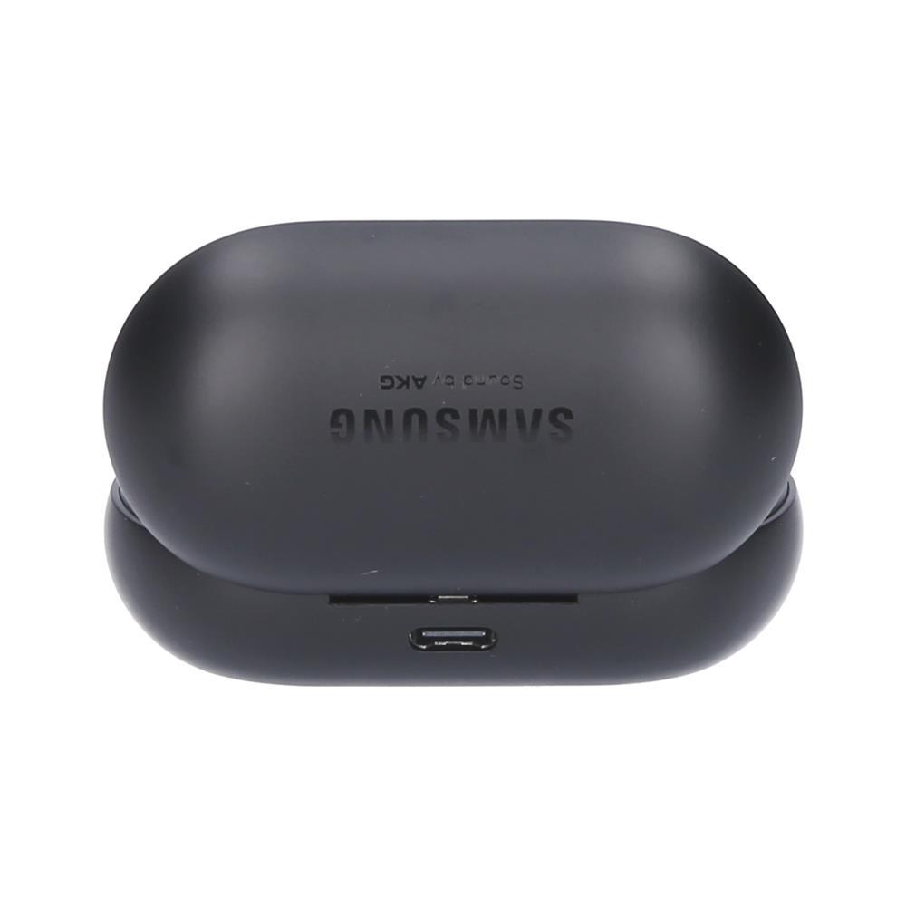 Samsung Brezžične slušalke Galaxy Buds (SM-R170)