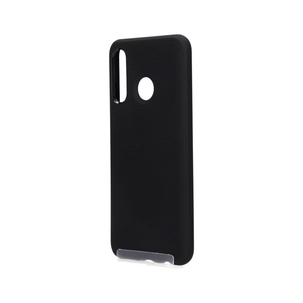 SPIGEN TPU ovoj Liquid Air (L39CS25738)