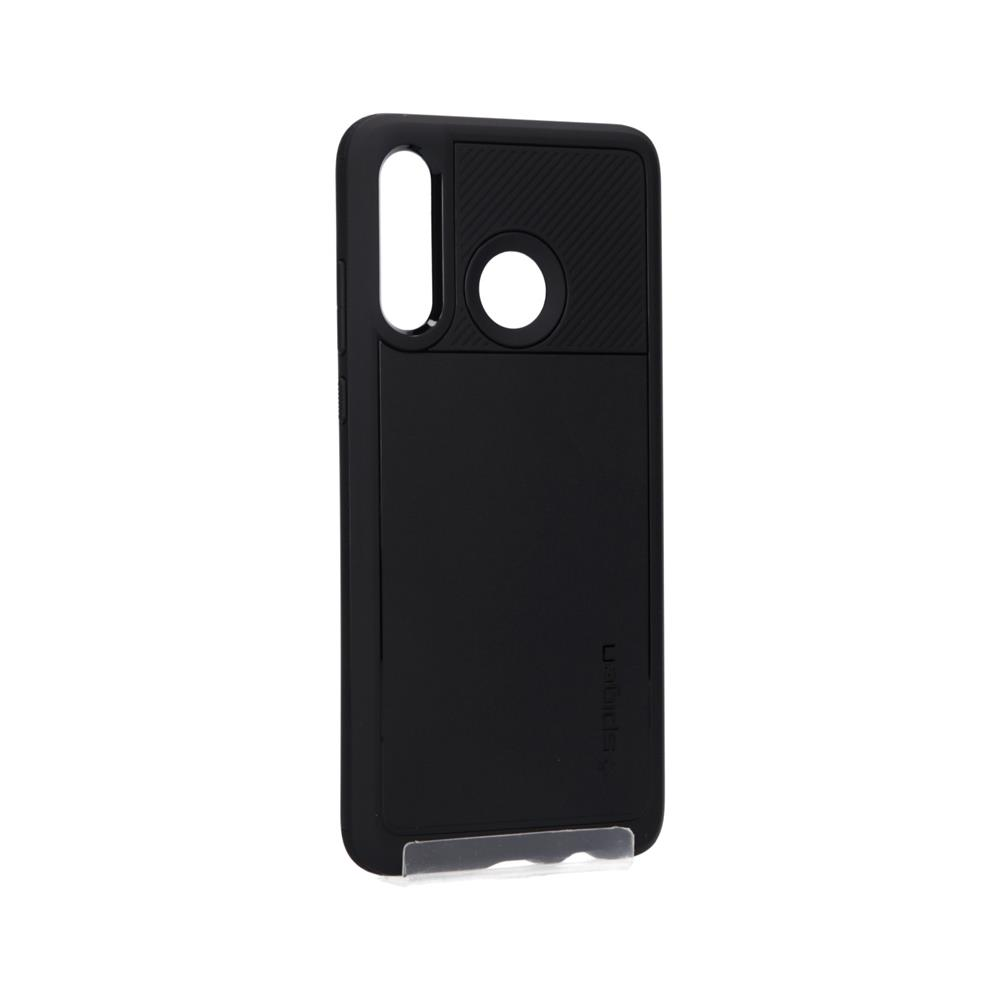 SPIGEN TPU ovoj Rugged Armor (L39CS25739)