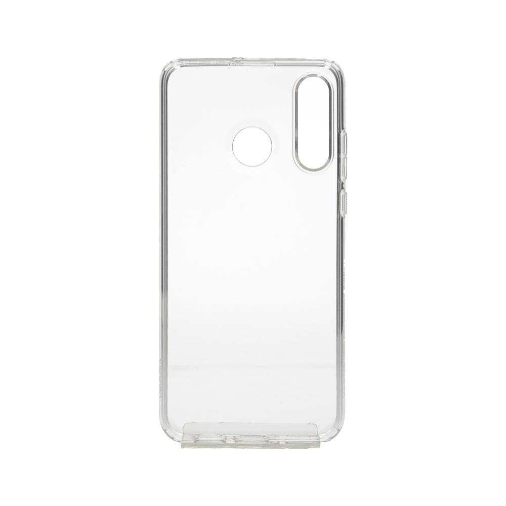 SPIGEN TPU ovoj Liquid Crystal (L39CS25740)