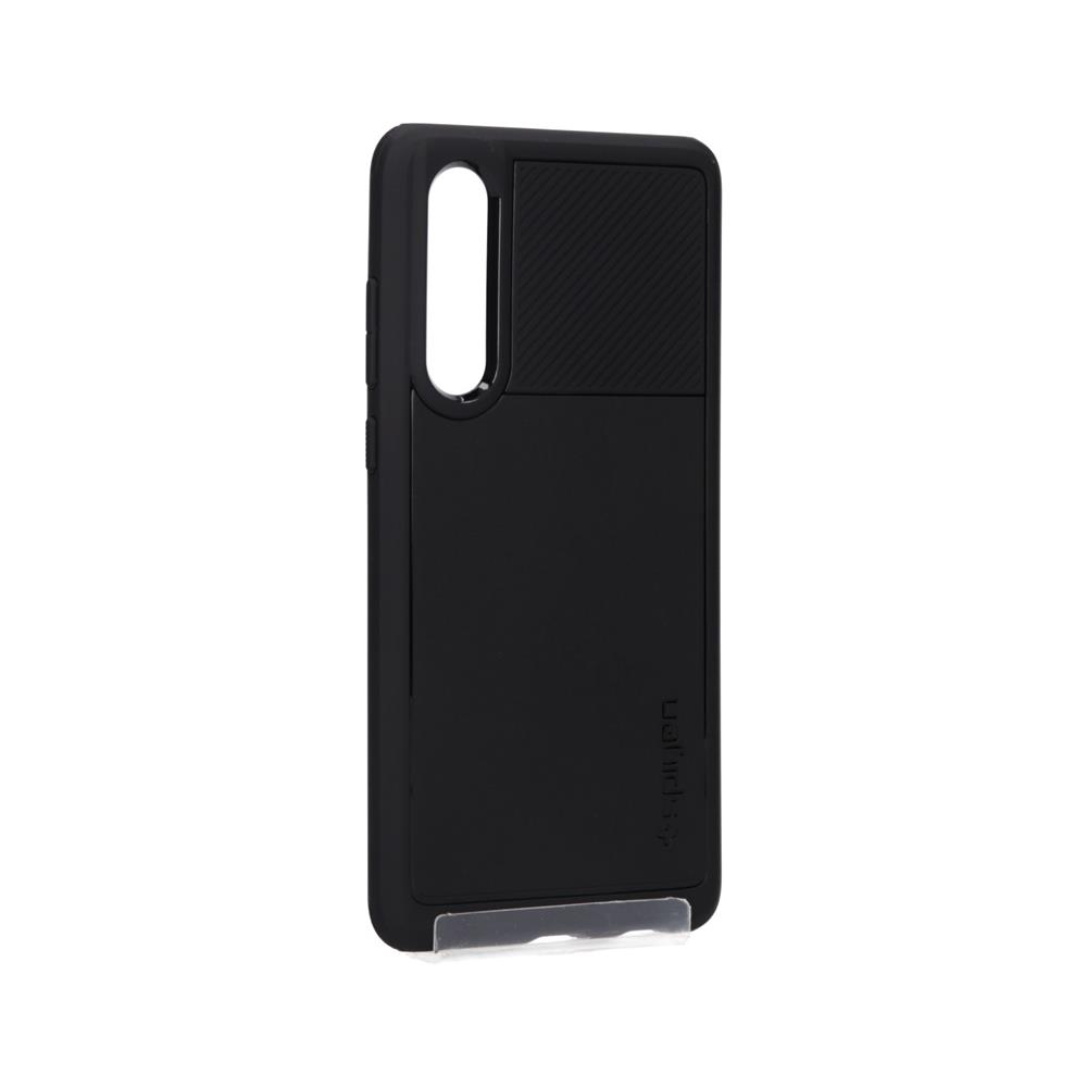 SPIGEN TPU ovoj Rugged Armor (L38CS25735)