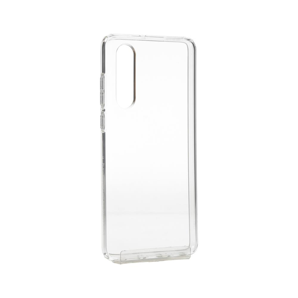 SPIGEN TPU ovoj Liquid Crystal (L38CS25736)