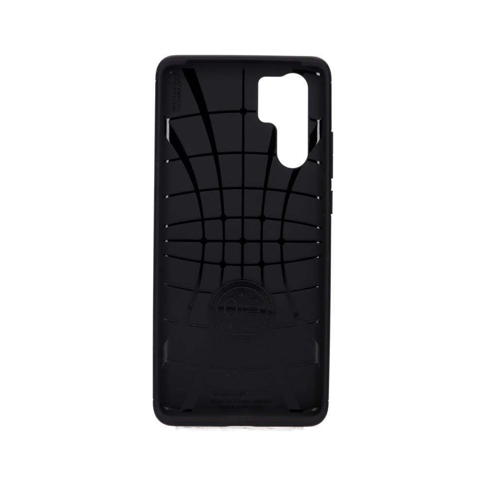 SPIGEN TPU ovoj Rugged Armor (L37CS25725)