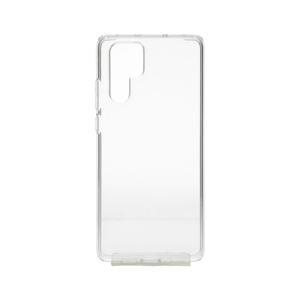 SPIGEN TPU ovoj Liquid Crystal (L37CS25726)