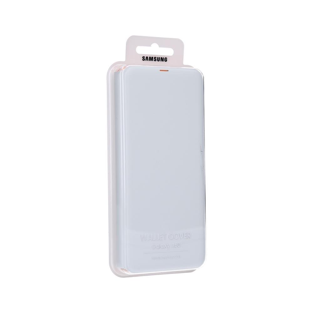 Samsung Preklopna torbica (EF-WA505PWEGWW)