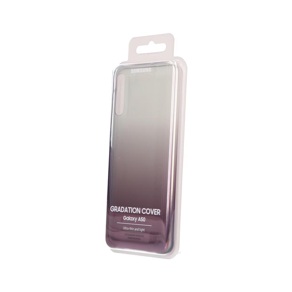 Samsung TPU ovoj Gradation (EF-AA505CBEGWW)