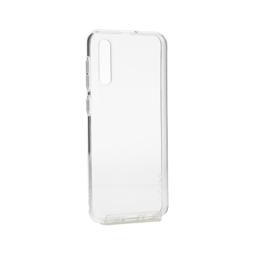 Samsung Silikonski ovoj (GP-FPA505KDATW)