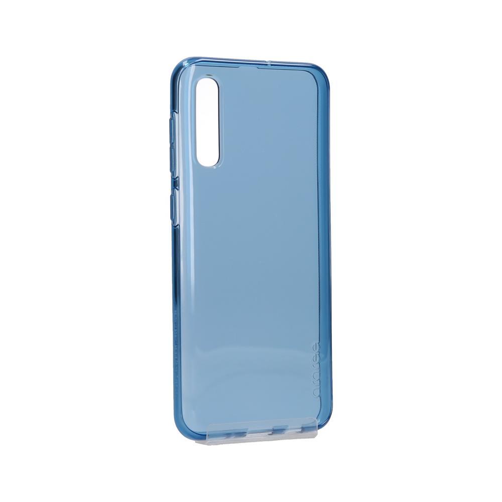 Samsung Silikonski ovoj (GP-FPA505KDALW)