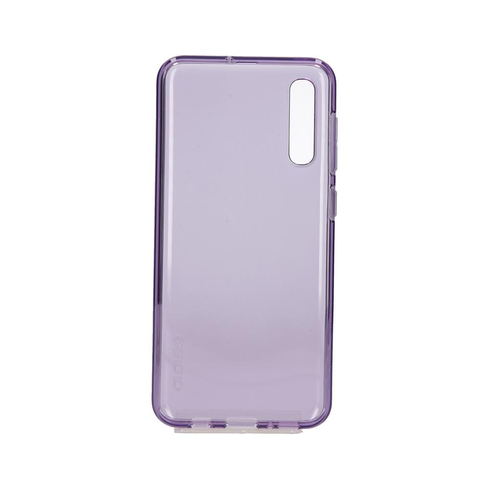 Samsung Silikonski ovoj (GP-FPA505KDAEW)