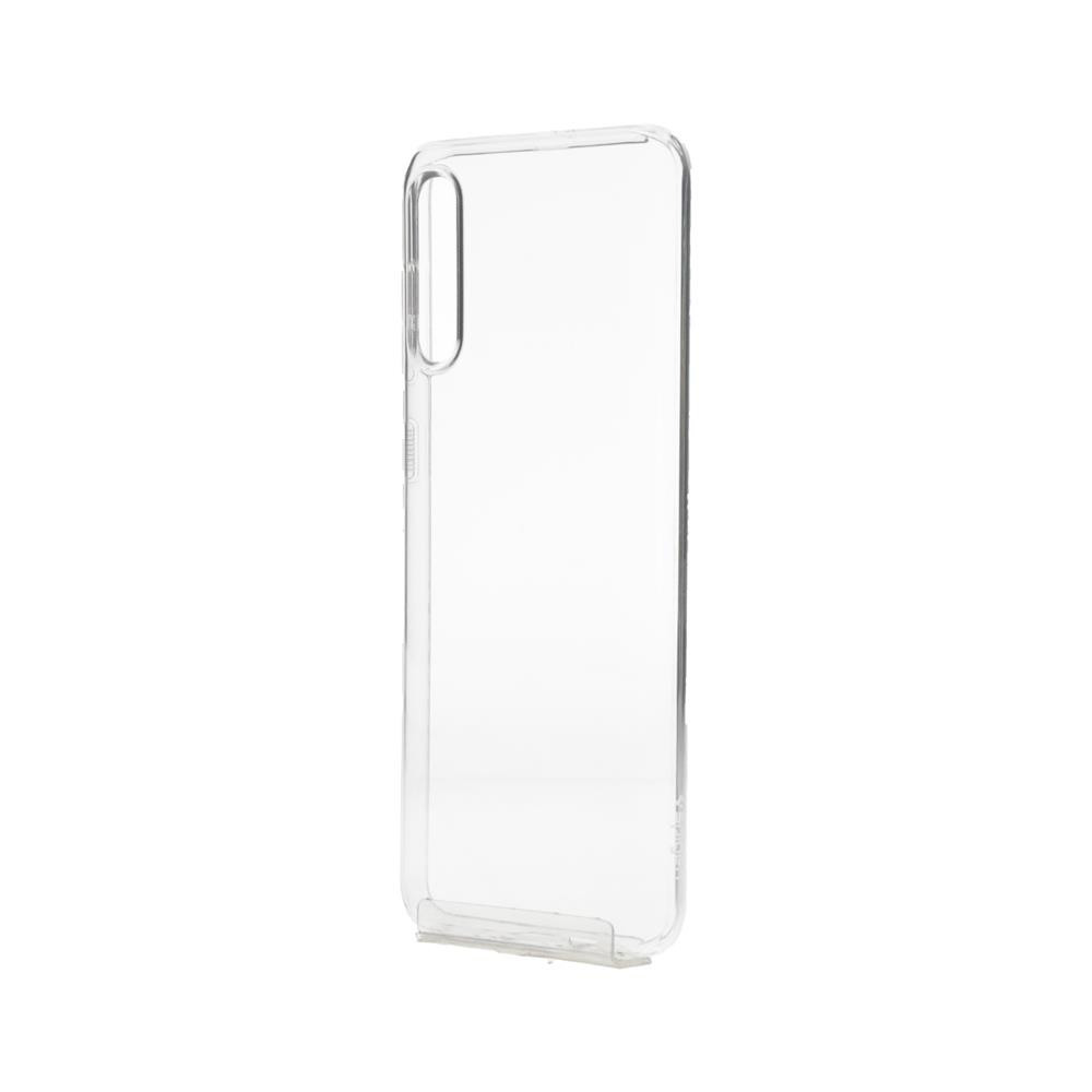 SPIGEN TPU ovoj Liquid Crystal (611CS26200)