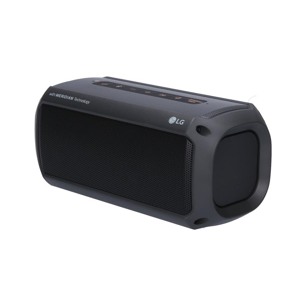 LG Bluetooth zvočnik prenosni (PK3.AEUSLLK)