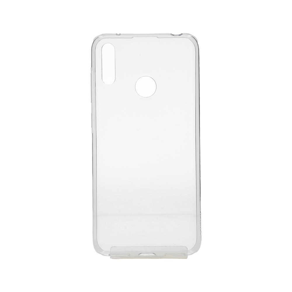 Huawei Silikonski ovoj
