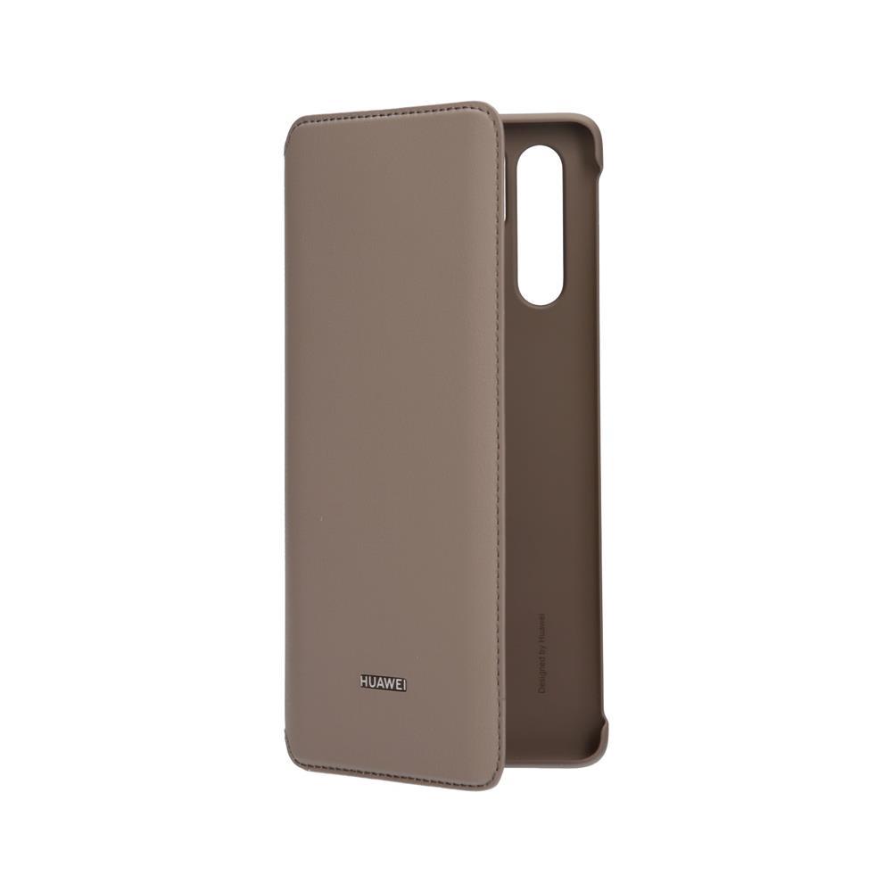 Huawei Preklopna torbica Wallet