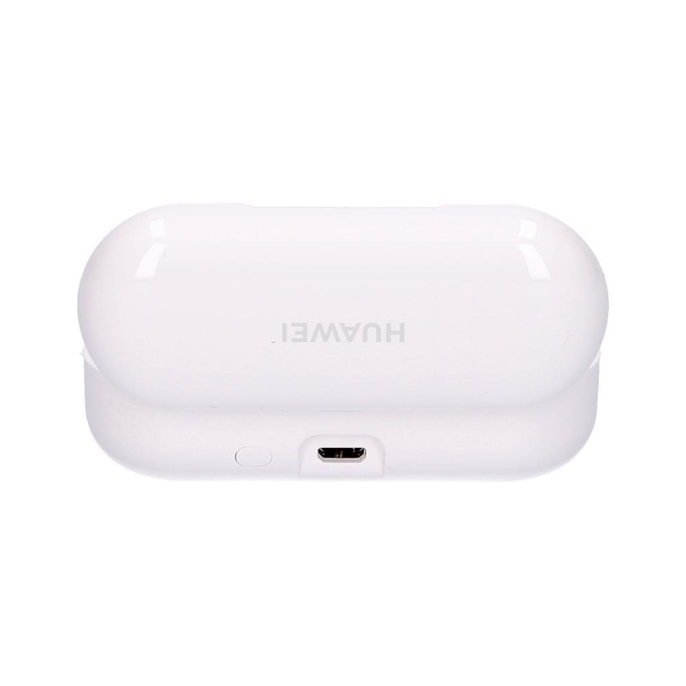 Huawei Bluetooth slušalke FreeBuds Lite