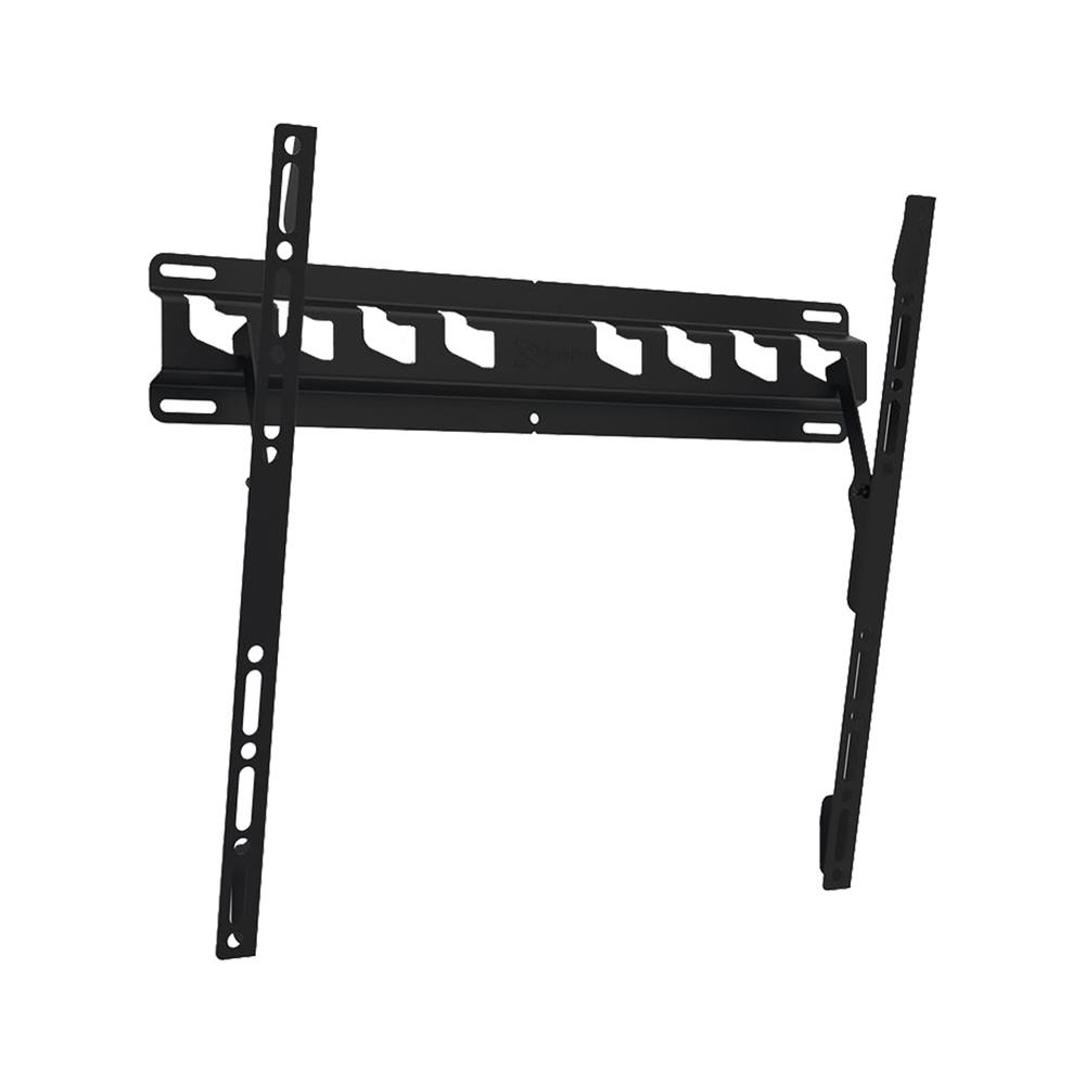 VOGELS Stenski nosilec za TV diagonale od 81 cm do 140 cm