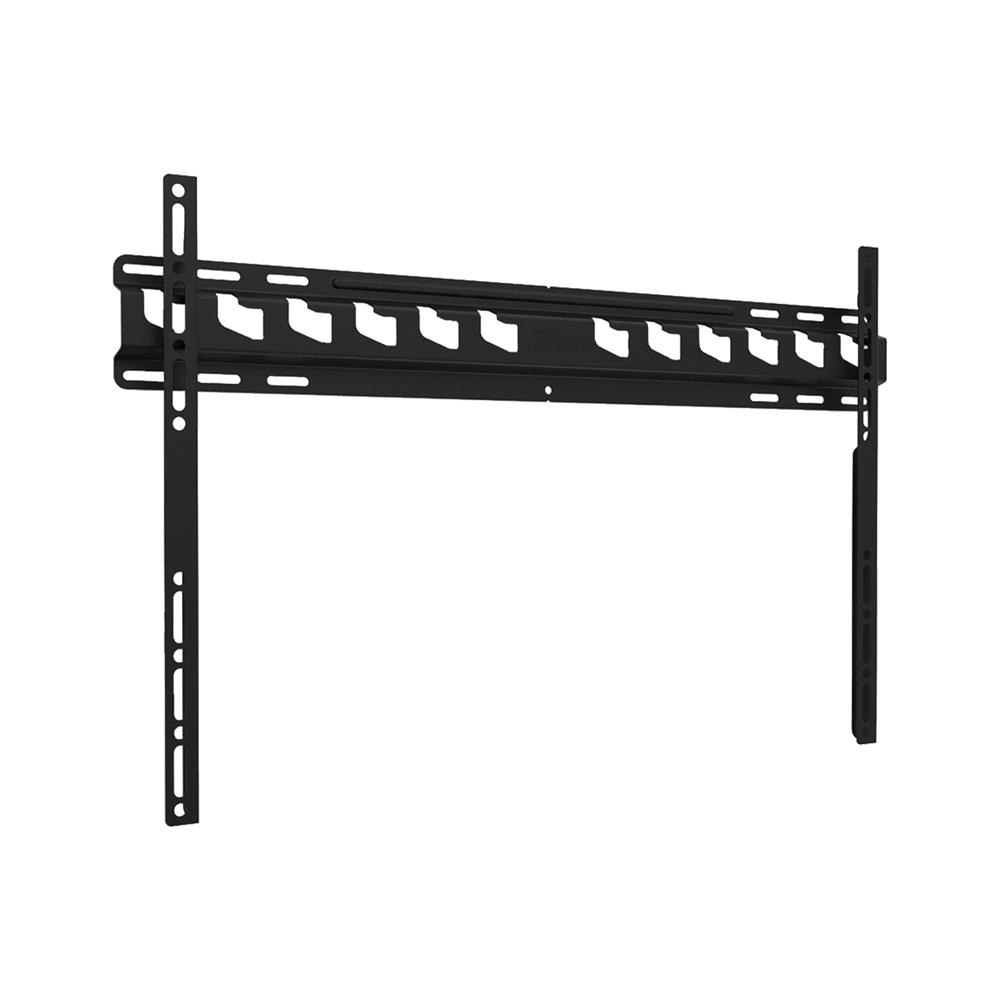 VOGELS Stenski nosilec za TV diagonale od 101 cm do 203 cm