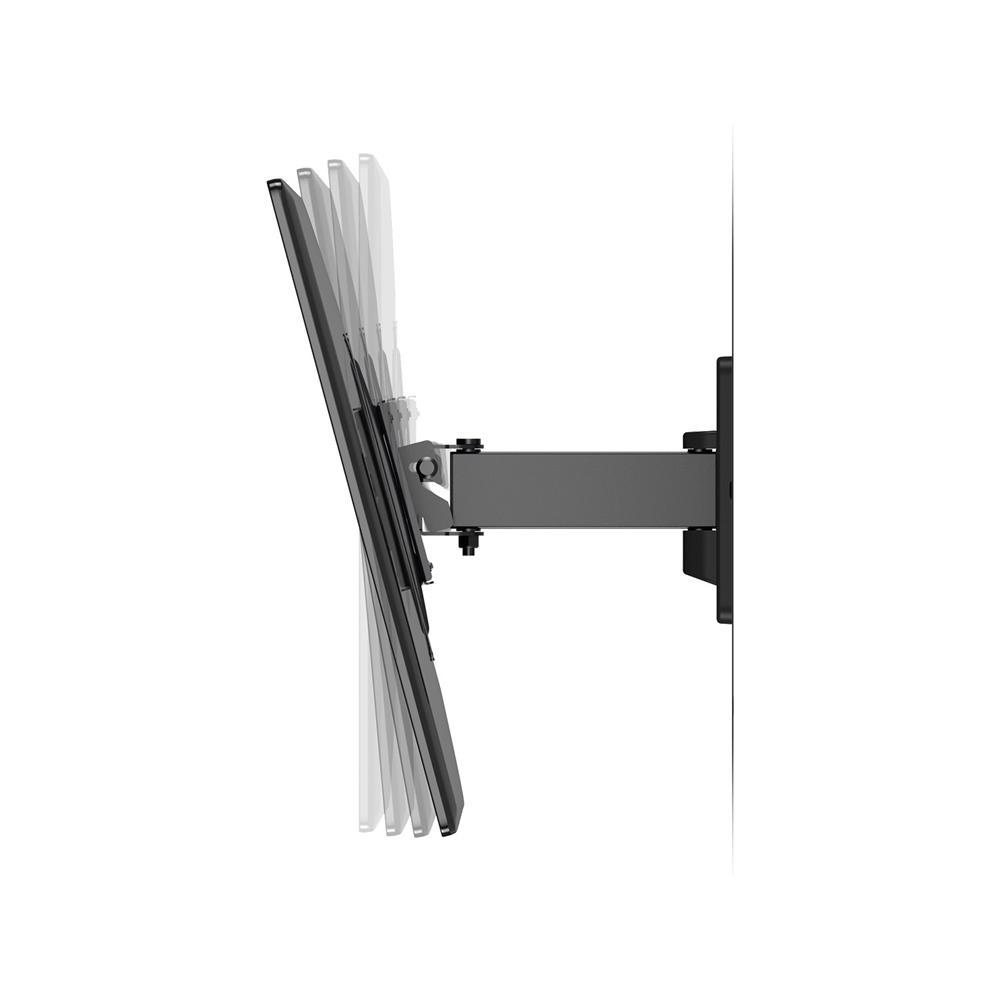 VOGELS Stenski nosilec za TV diagonale od 66 cm do 101 cm