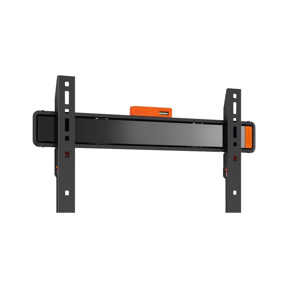 VOGELS Stenski nosilec za TV diagonale od 102 cm do 203 cm