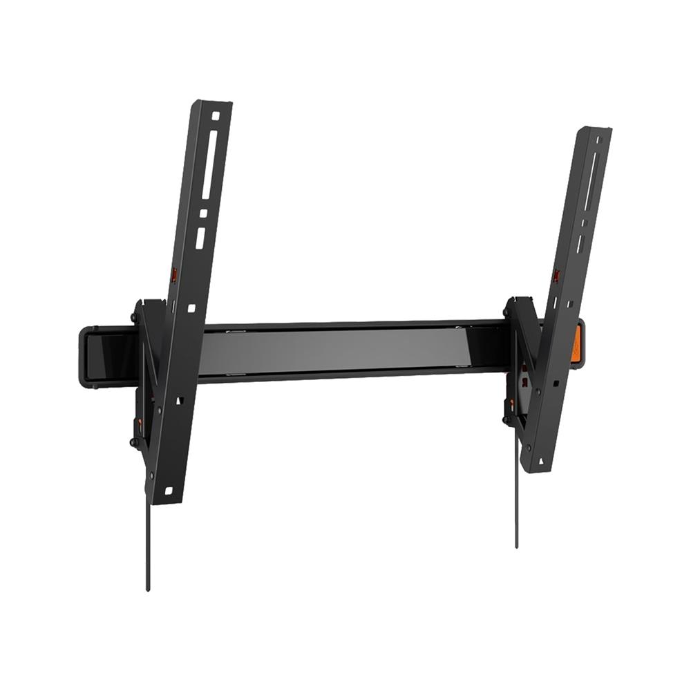 VOGELS Stenski nosilec za TV diagonale od 102 cm do 165 cm