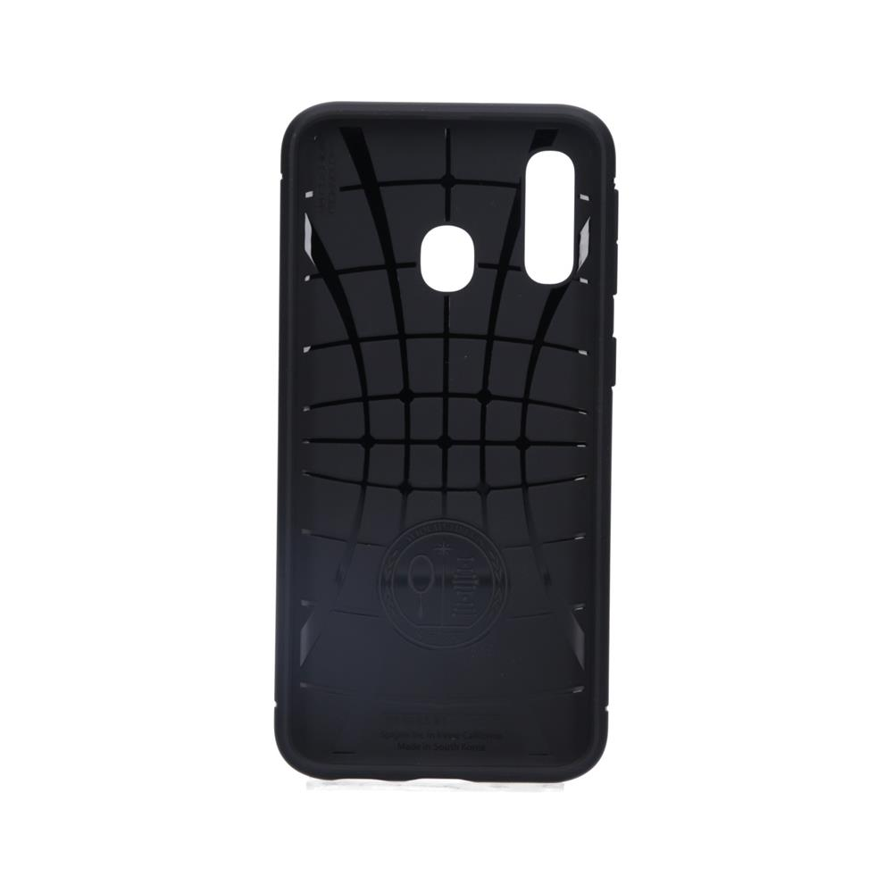 SPIGEN TPU ovoj Rugged Armor(618CS26244)