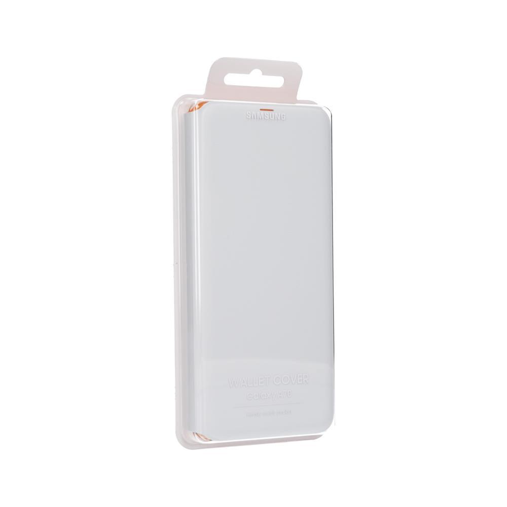 Samsung Preklopna torbica (EF-WA705PWEGWW)