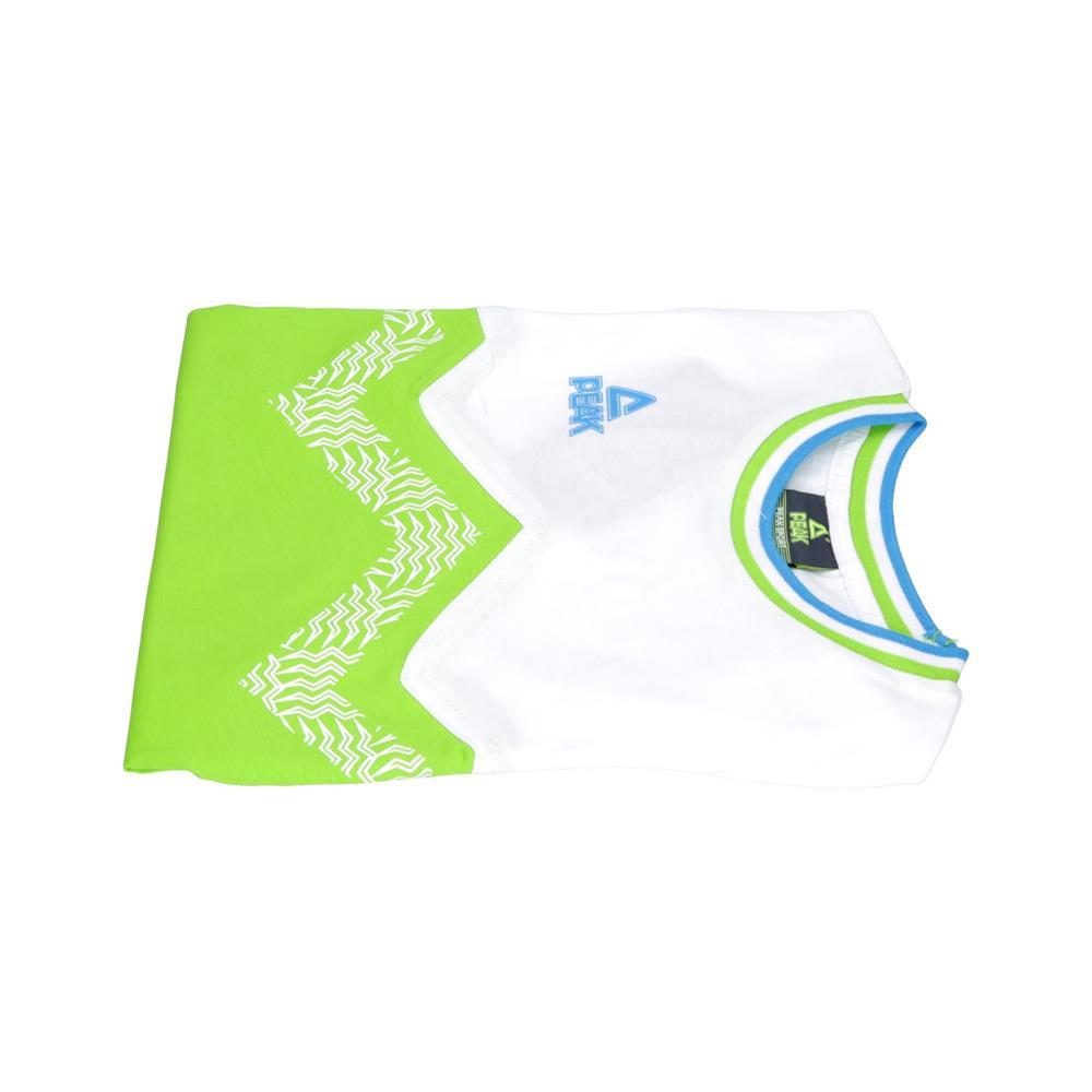 PEAK Majica navijaška otroška S1600