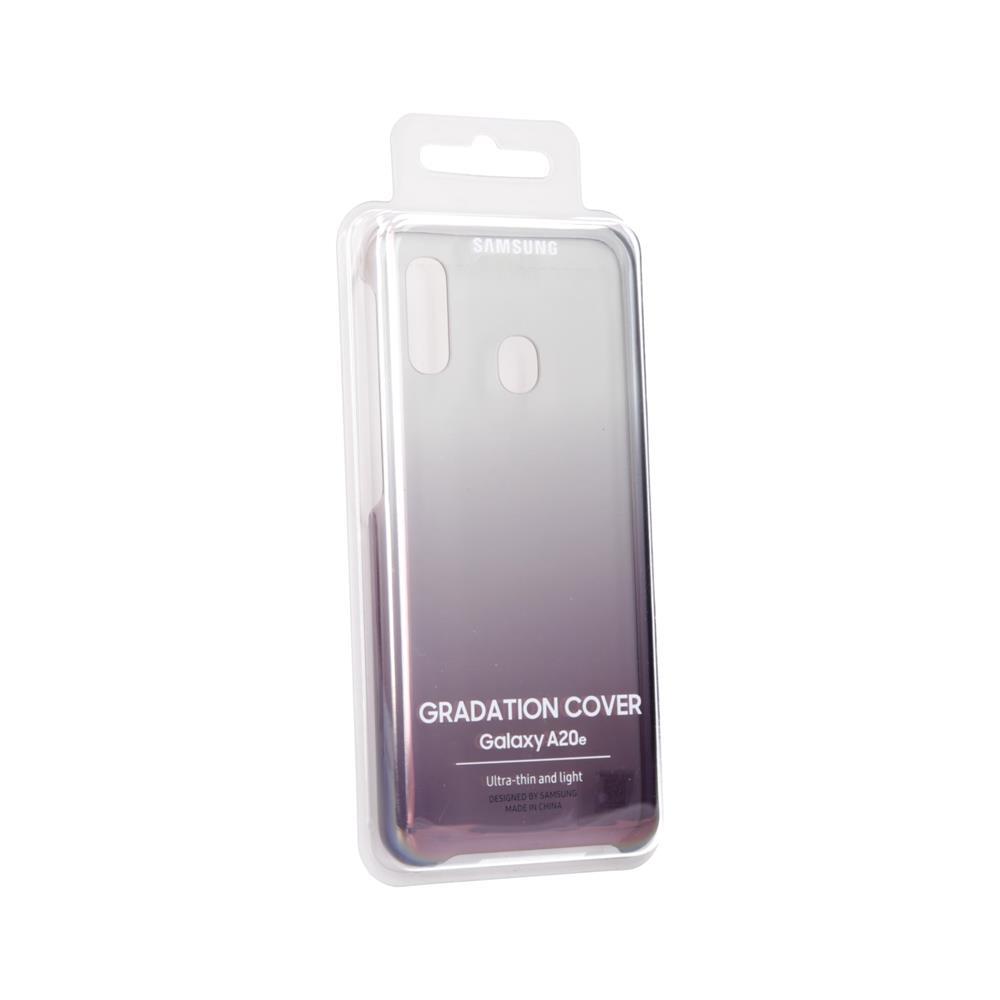 Samsung TPU ovoj Gradation (EF-AA202CBEGWW)