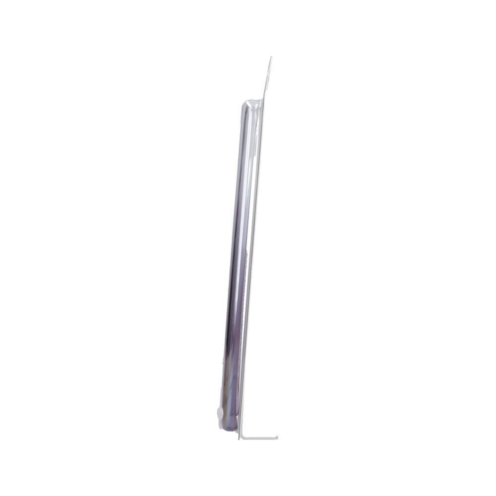 Samsung TPU ovoj Gradation (EF-AA705CBEGWW)