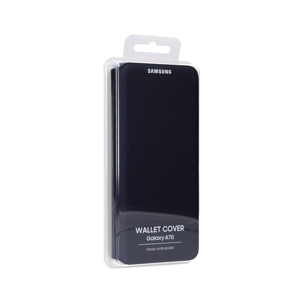 Samsung Preklopna torbica (EF-WA705PBEGWW)