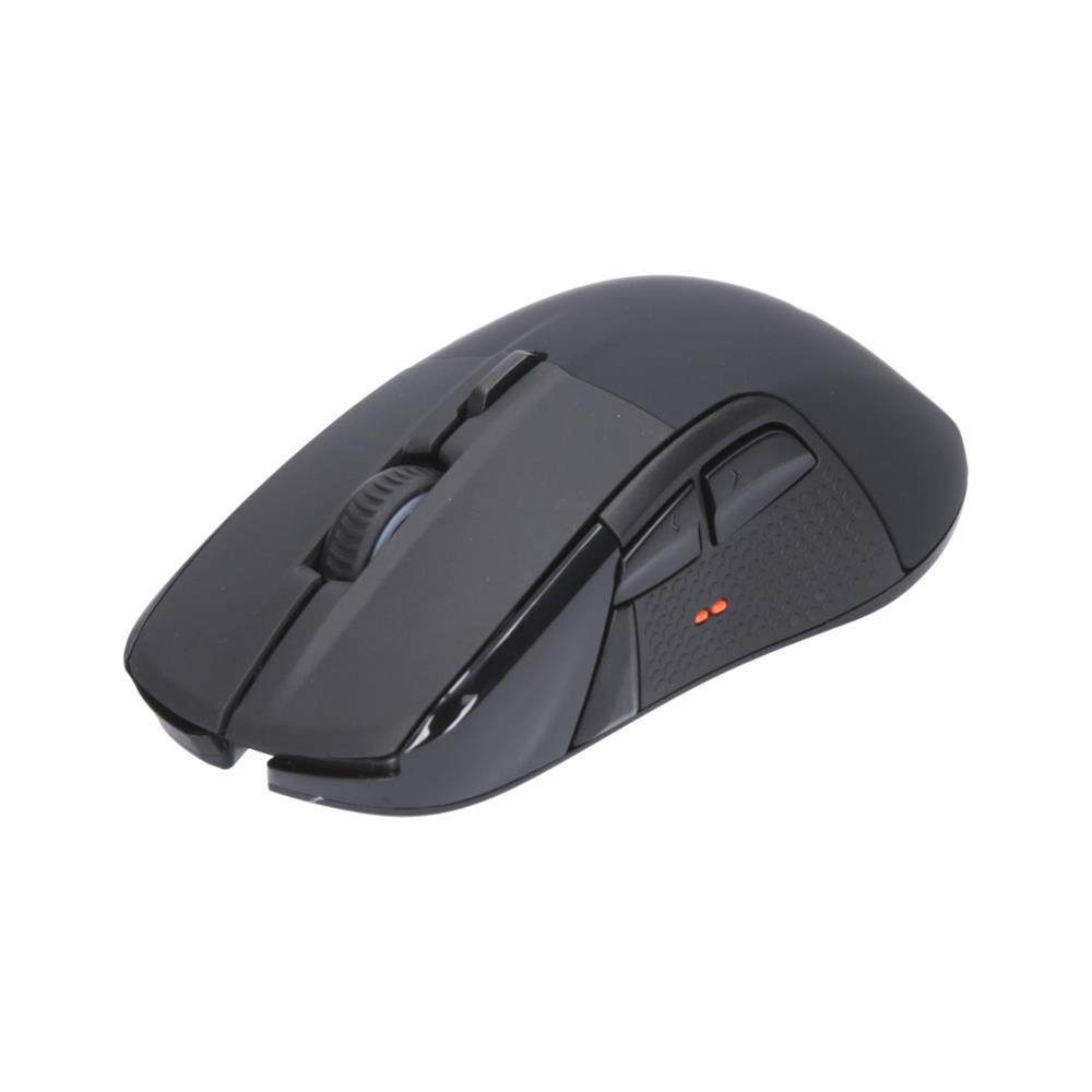 SteelSeries Gaming miška Rival 710