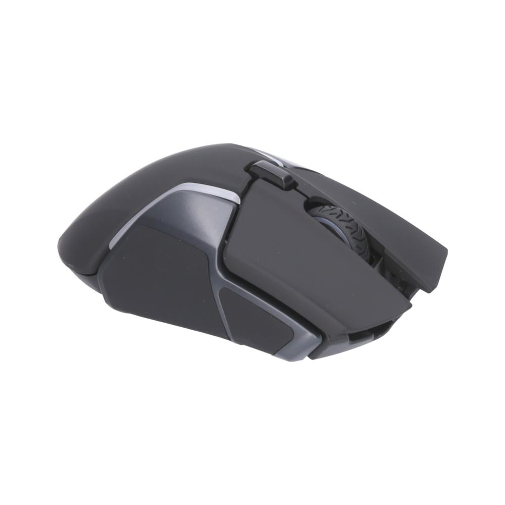 SteelSeries Gaming miška Rival 600