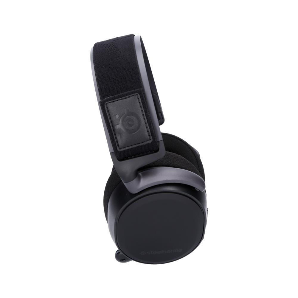 SteelSeries Gaming slušalke Arctis Pro
