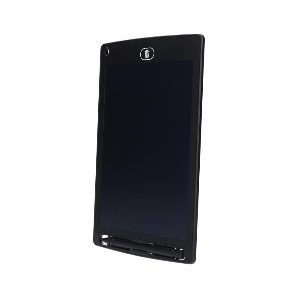 Platinet LCD tablica piši-briši 8.5