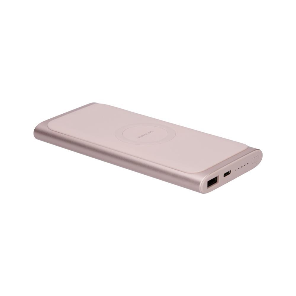 Samsung Brezžična polnilna baterija (EB-U1200CPEGWW )