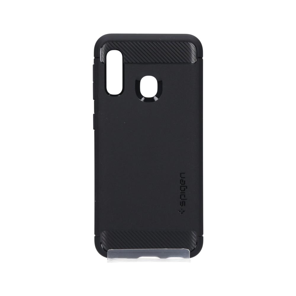 SPIGEN TPU ovoj Rugged Armor (622CS26434)