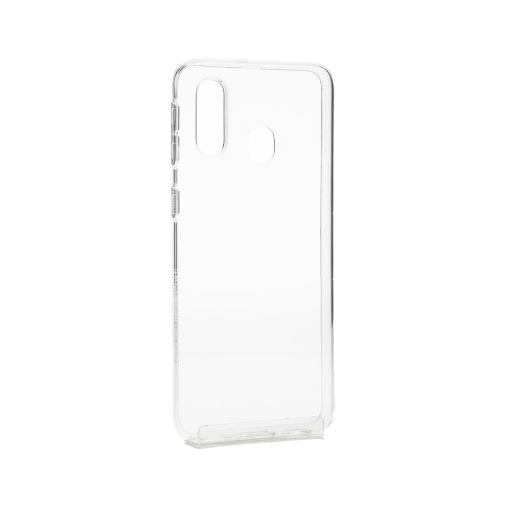 SPIGEN TPU ovoj Liquid Crystal (618CS26245)