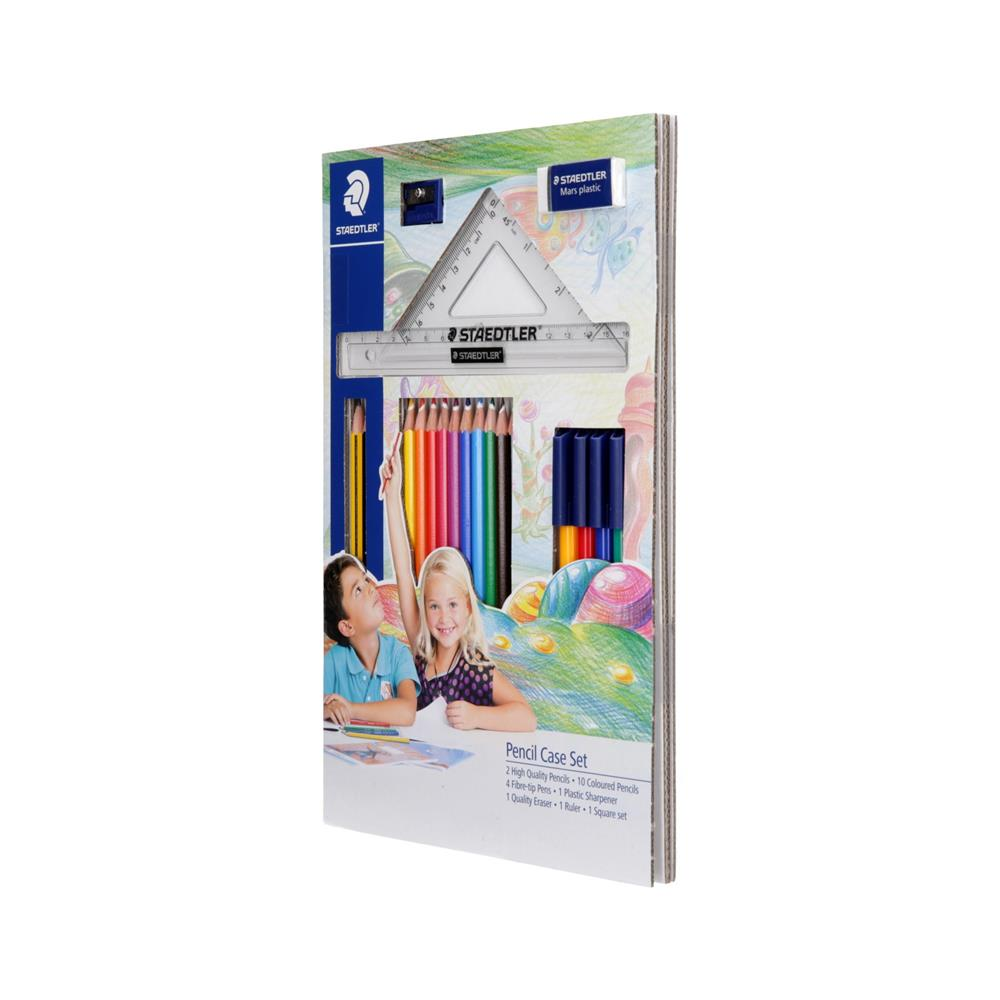 STAEDTLER Set za barvanje (61 SET42)