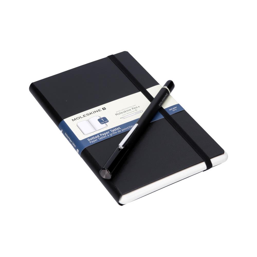 MOLESKINE Pametni pisalni set (M-851152)