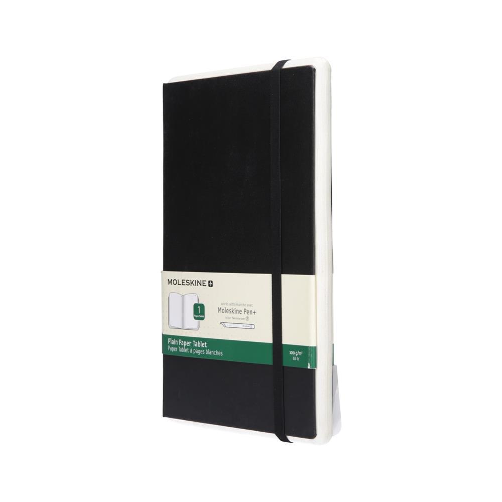 MOLESKINE Pametni blok LG01 Plain Hard (M-894783)