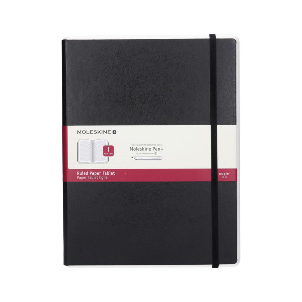 MOLESKINE Pametni blok XL01 Ruled Hard (M-714843)