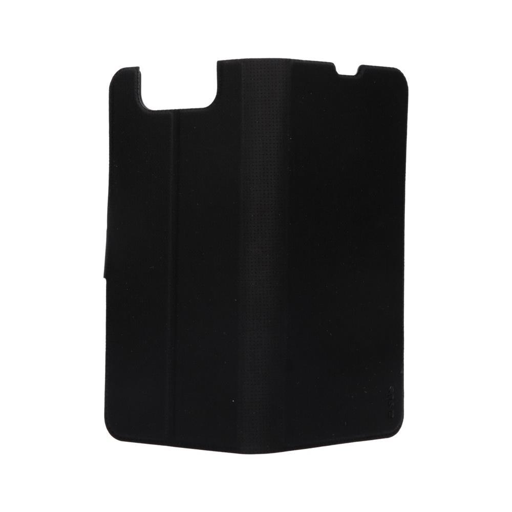 SBS Preklopna torbica (TEBOOKSENSAA80K)