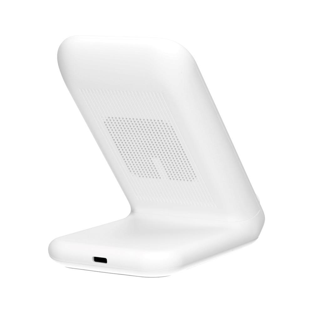 Samsung Brezžična polnilna postaja 2019 FC (EP-N5200TWEGWW)