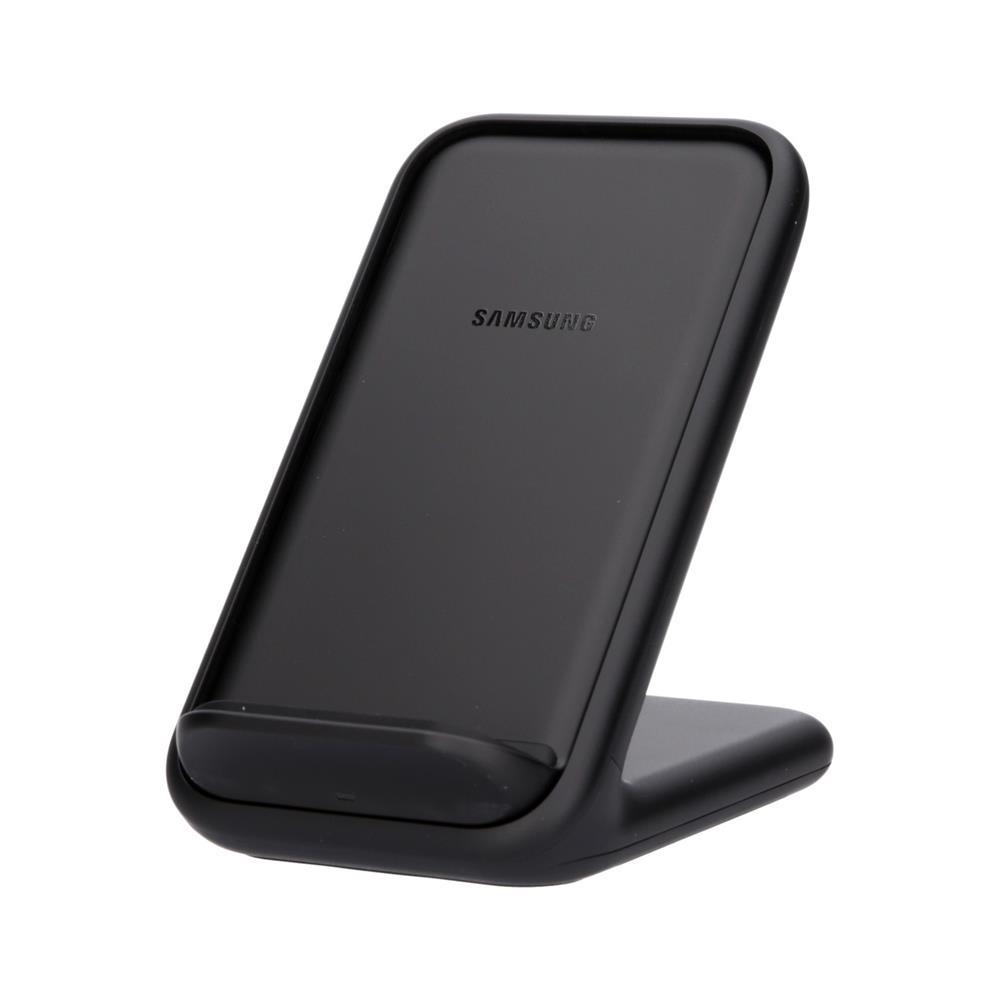 Samsung Brezžična polnilna postaja 2019 FC (EP-N5200TBEGWW)
